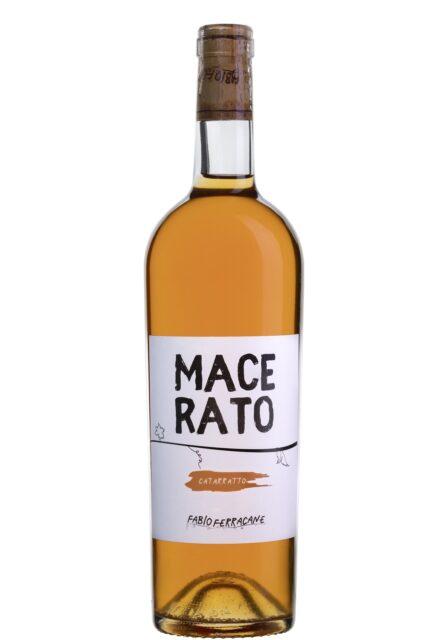 Macerato